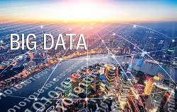 Big Data & Higher Education: How Are They Connected?
