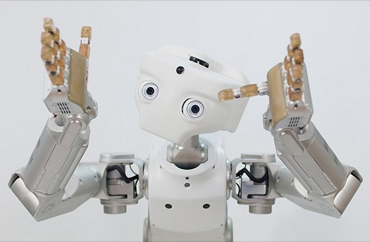 Advances in Artificial Intelligence Could Lead to Mass Unemployment