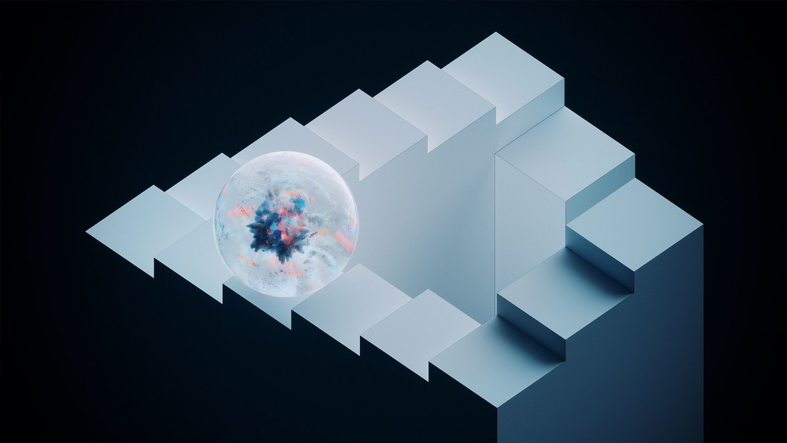 The Ongoing Battle Between Quantum and Classical Computers
