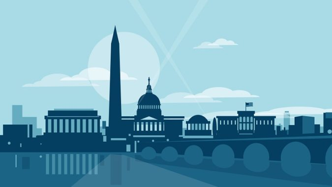 'Big Data Challenges and Advanced Computing Solutions' Focus of House Committee Meeting
