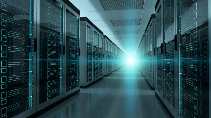 New Applications, More Users Drive Bright Outlook for HPC