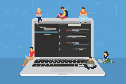 K-12 Computer Science Education Makes Strides