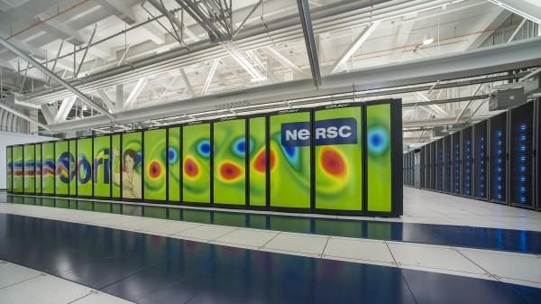 DOE Helps Tackle Biology's Big Data