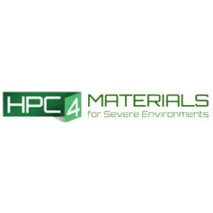 New HPC for Materials Program to Help American Industry