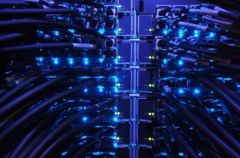 What Is High-Performance Computing and How Can Engineers Use It?