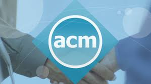 ACM, CSTA Announce $1M Award to Recognize Students in Computing